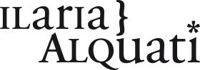 Ilaria-Alquati_logo