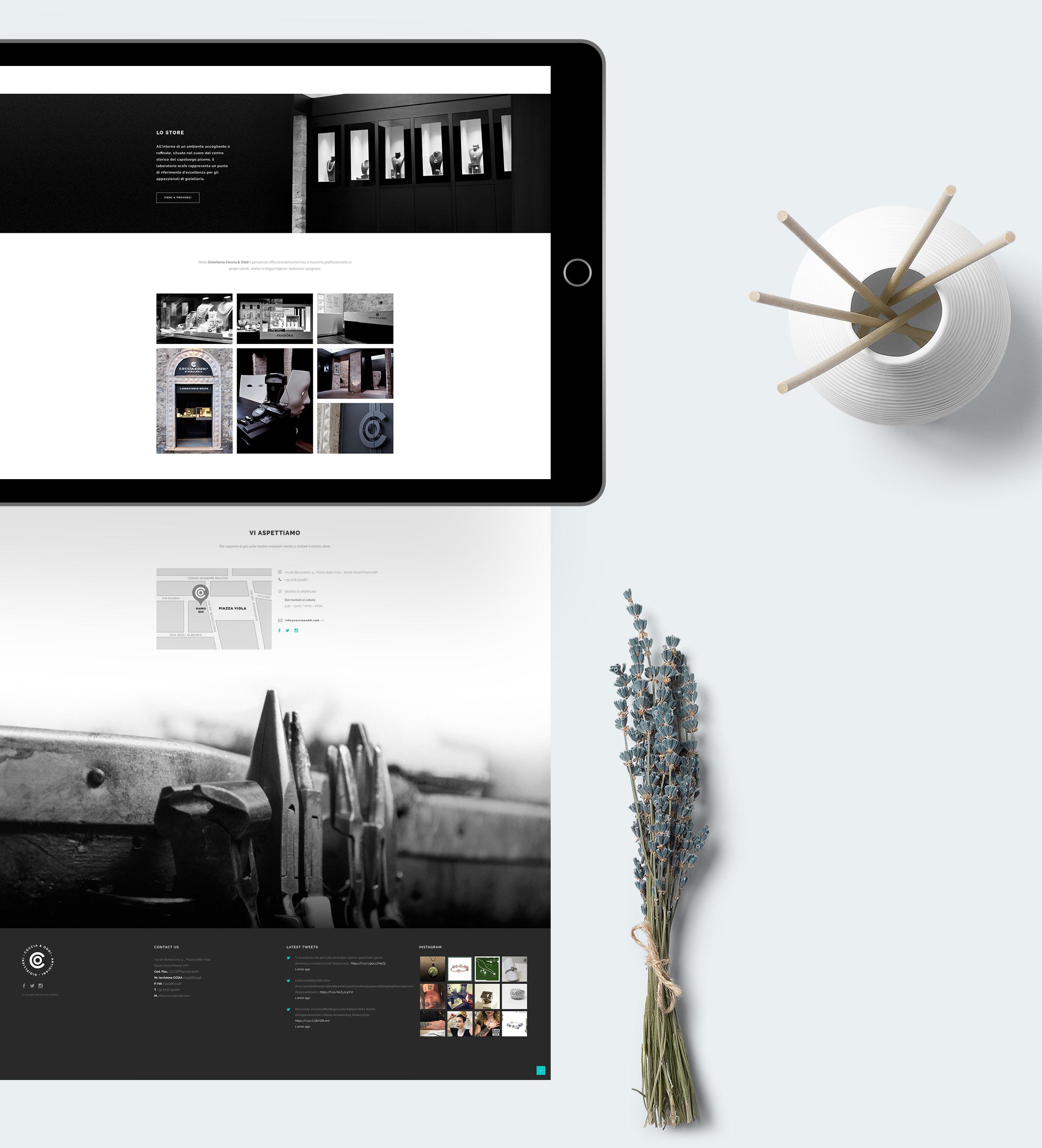 Coccia-Oddi_iPad-Store