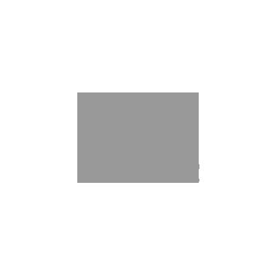 CLIENTI-Arcoiris