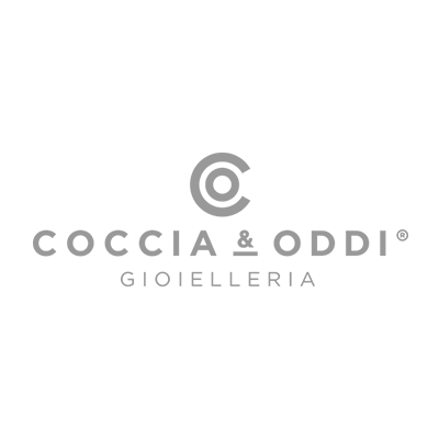 CLIENTI-Coccia_Oddi