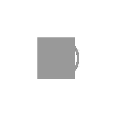 CLIENTI-FAO
