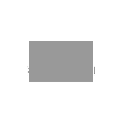 CLIENTI-Gioia_Capolei