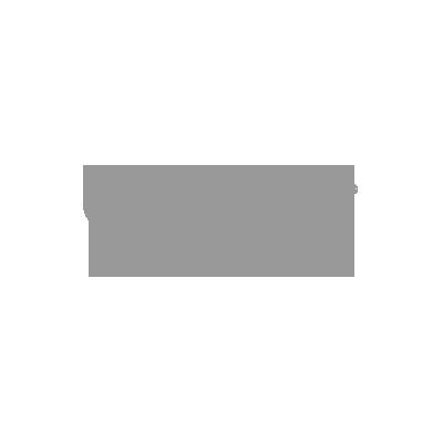 CLIENTI-Talco_Gioielli