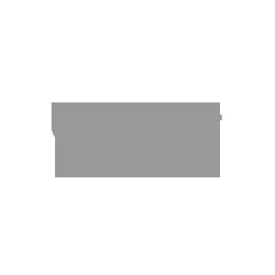 CLIENTI-Talco_Time