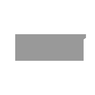 CLIENTI-Tiburtini