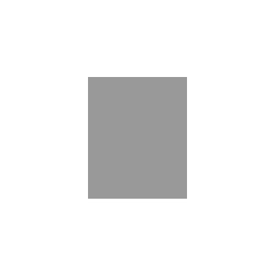 CLIENTI-Tobacco_Jewels