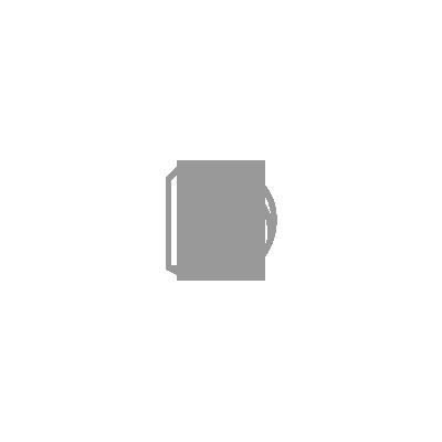 CLIENTI-dsign_dscipline