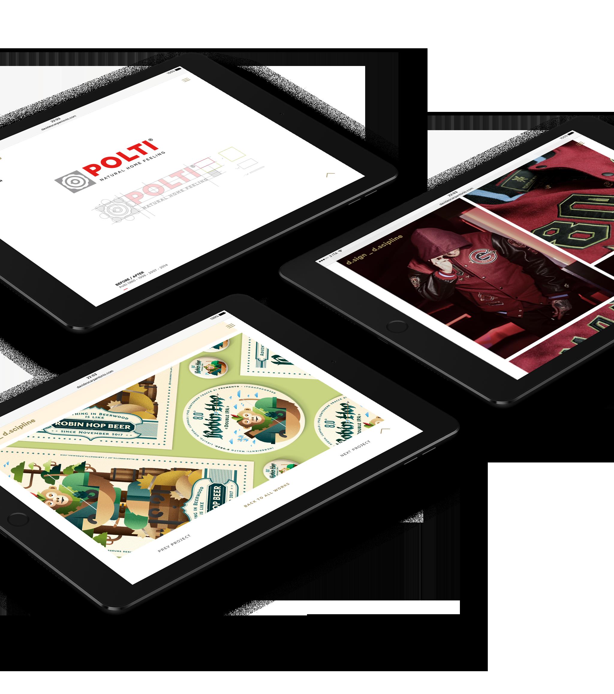 DSIGN-3_iPad