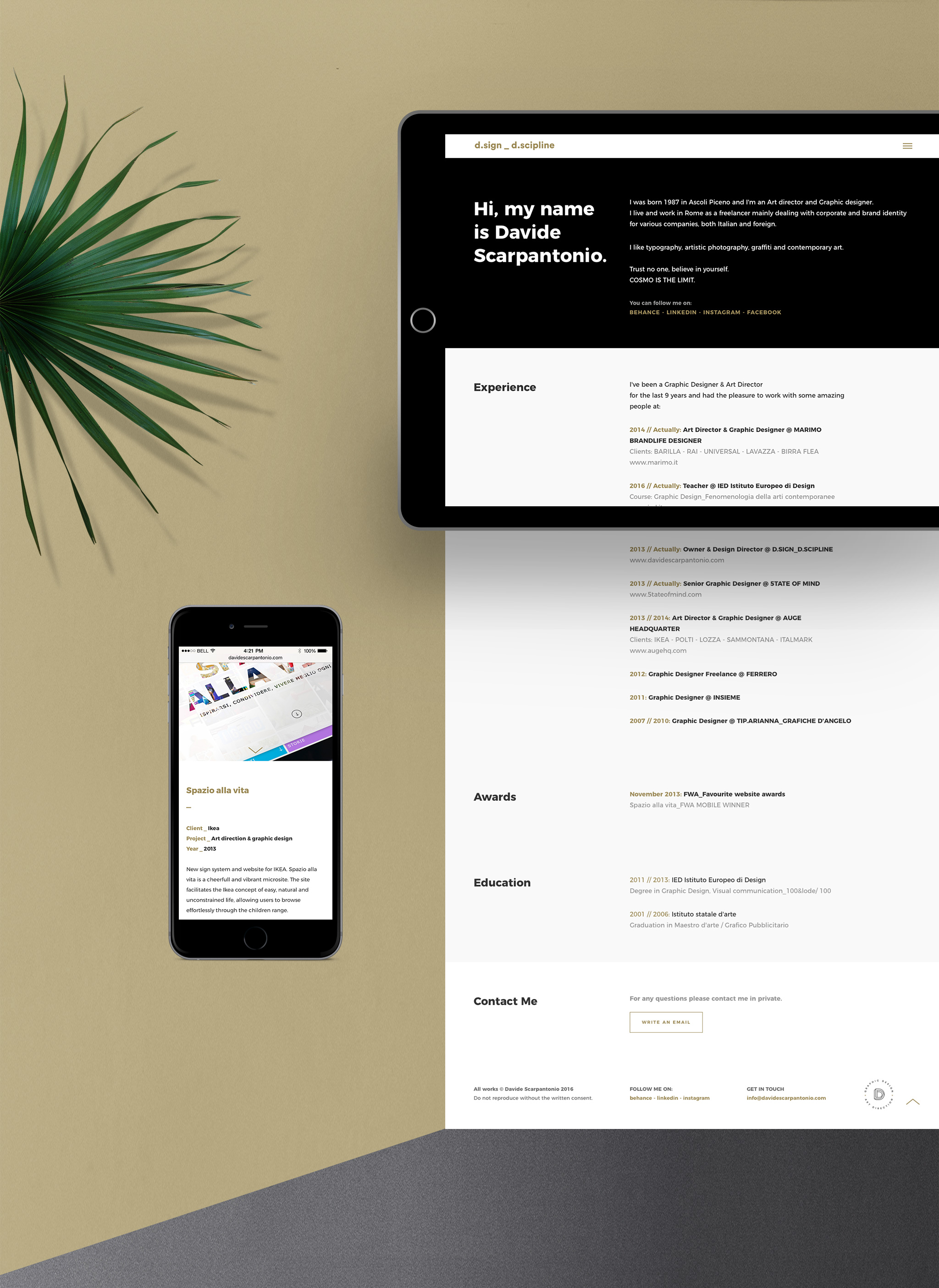DSIGN-5_iPad-about