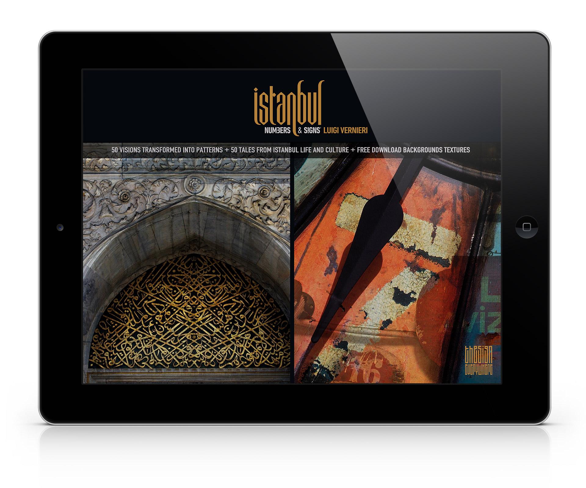ISTANBUL_App-SLIDE-Intro_01