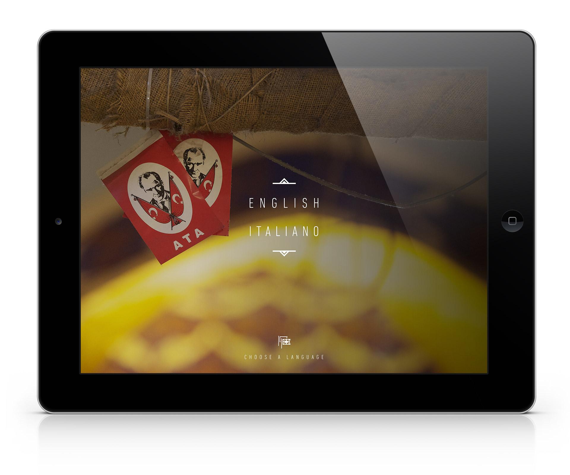 ISTANBUL_App-SLIDE-Intro_02