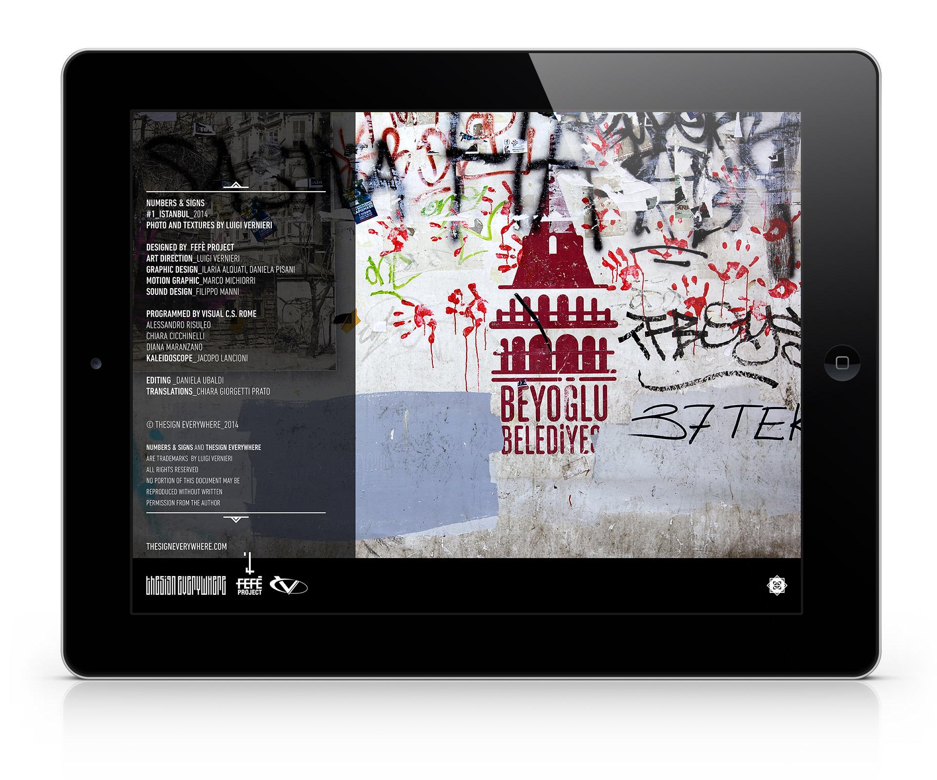 ISTANBUL_App-SLIDE-Intro_04