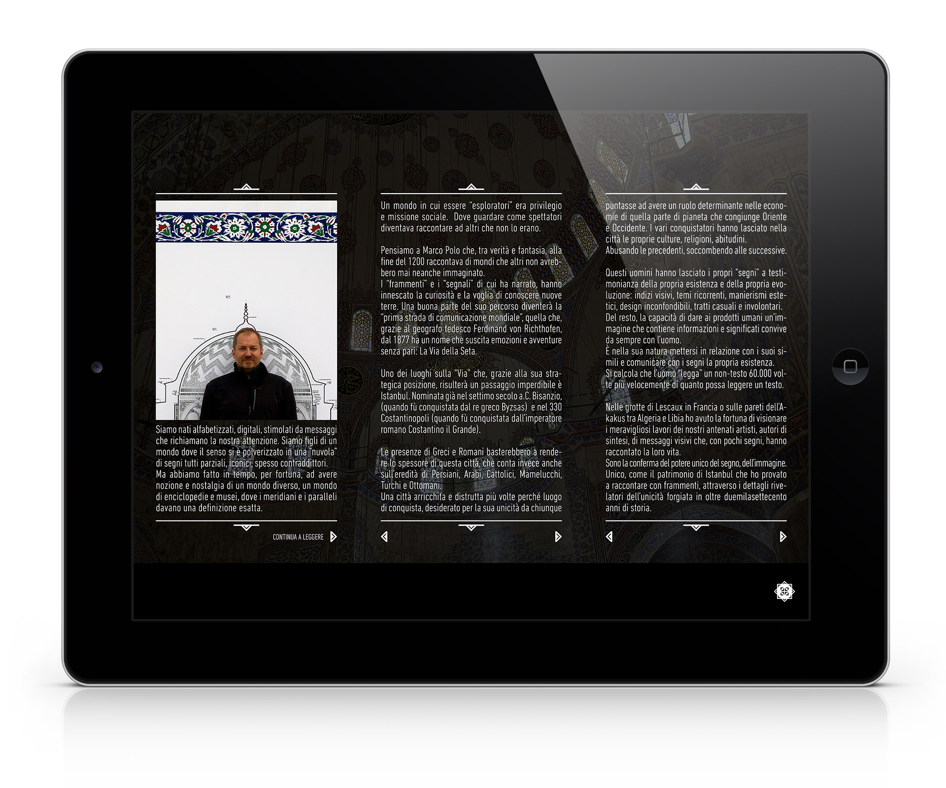 ISTANBUL_App-SLIDE-Intro_05