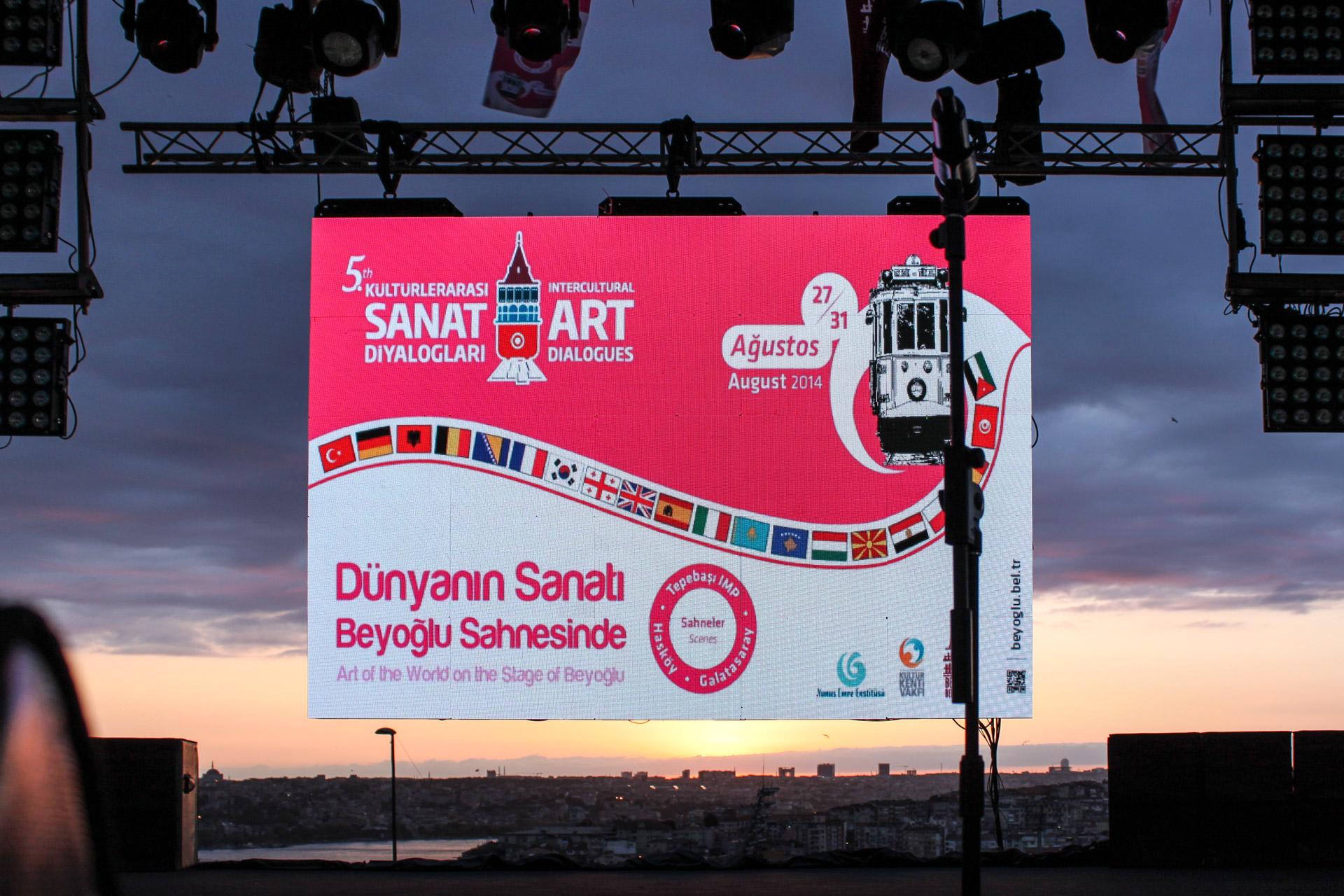 ISTANBUL_Festival-IMG_1143