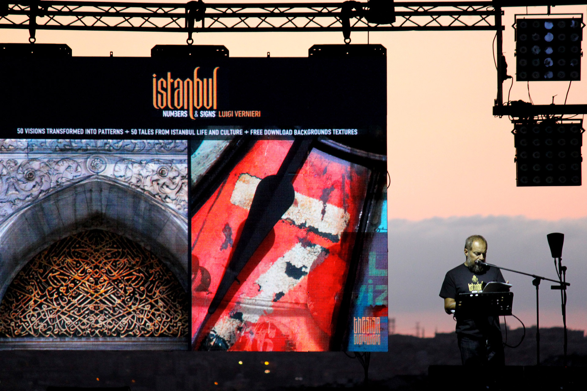 ISTANBUL_Festival-IMG_1168