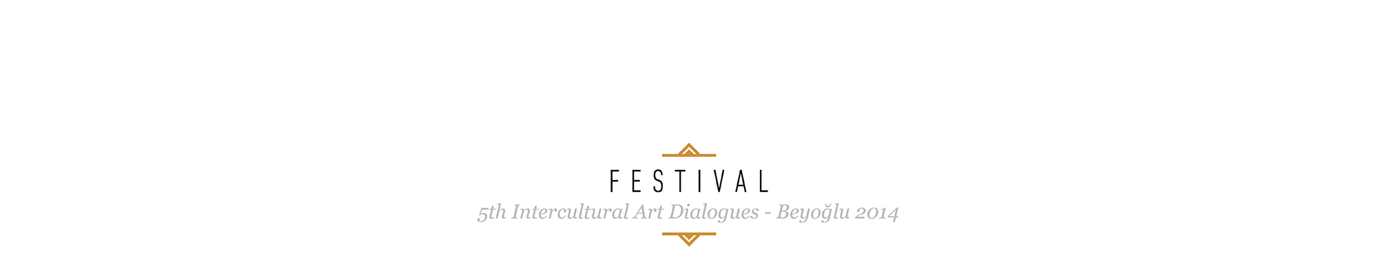 ISTANBUL_Festival-Title