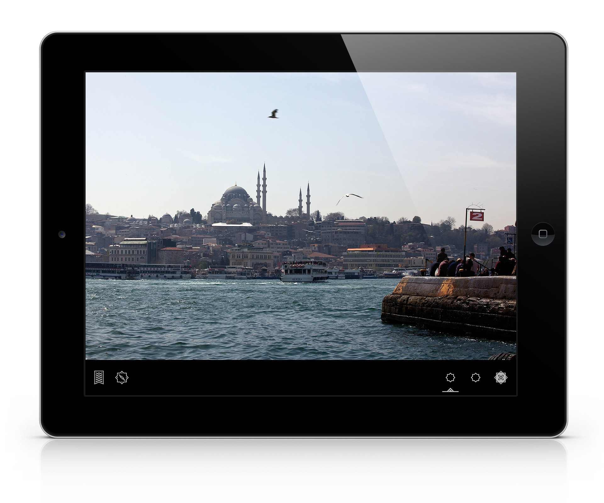 ISTANBUL_Numbers-2A
