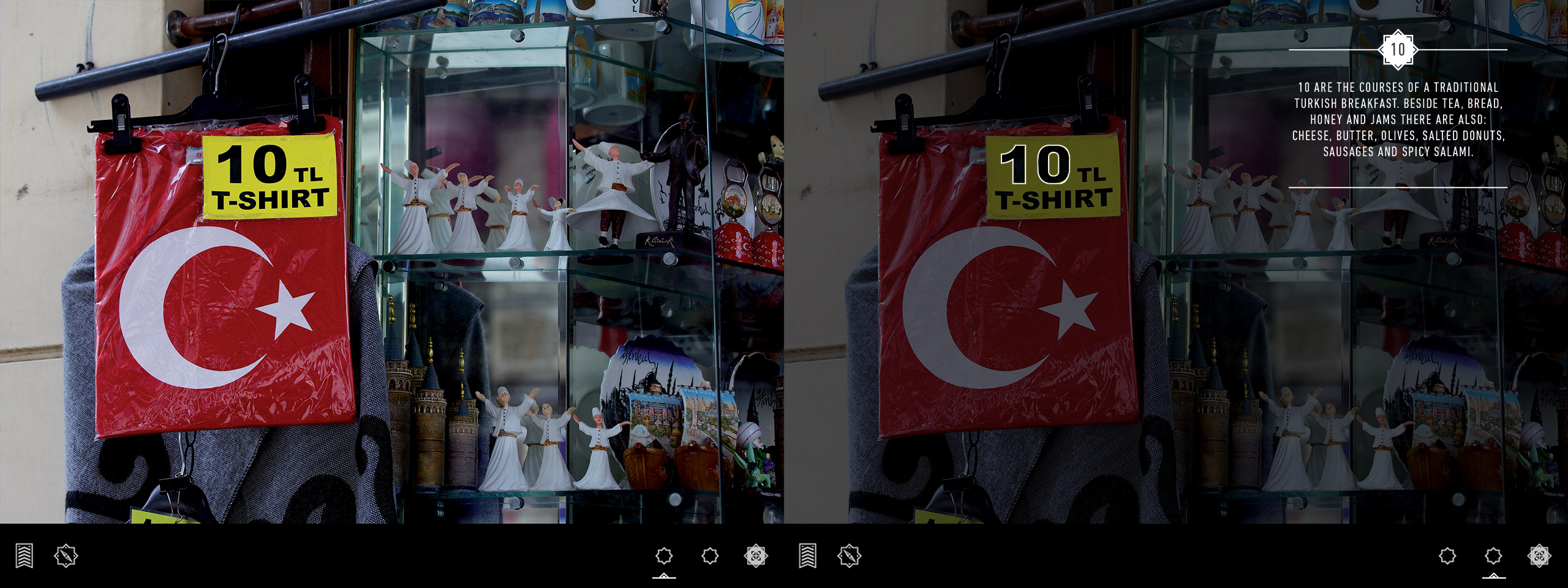 ISTANBUL_Numbers-SLIDE-10