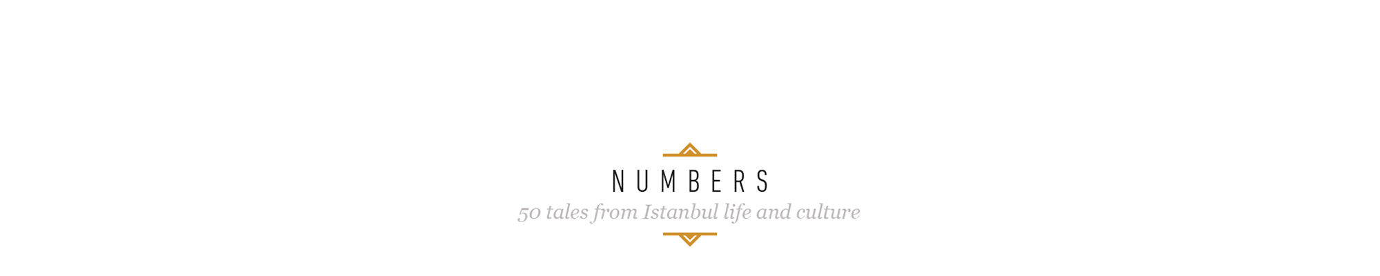 ISTANBUL_Numbers-Title