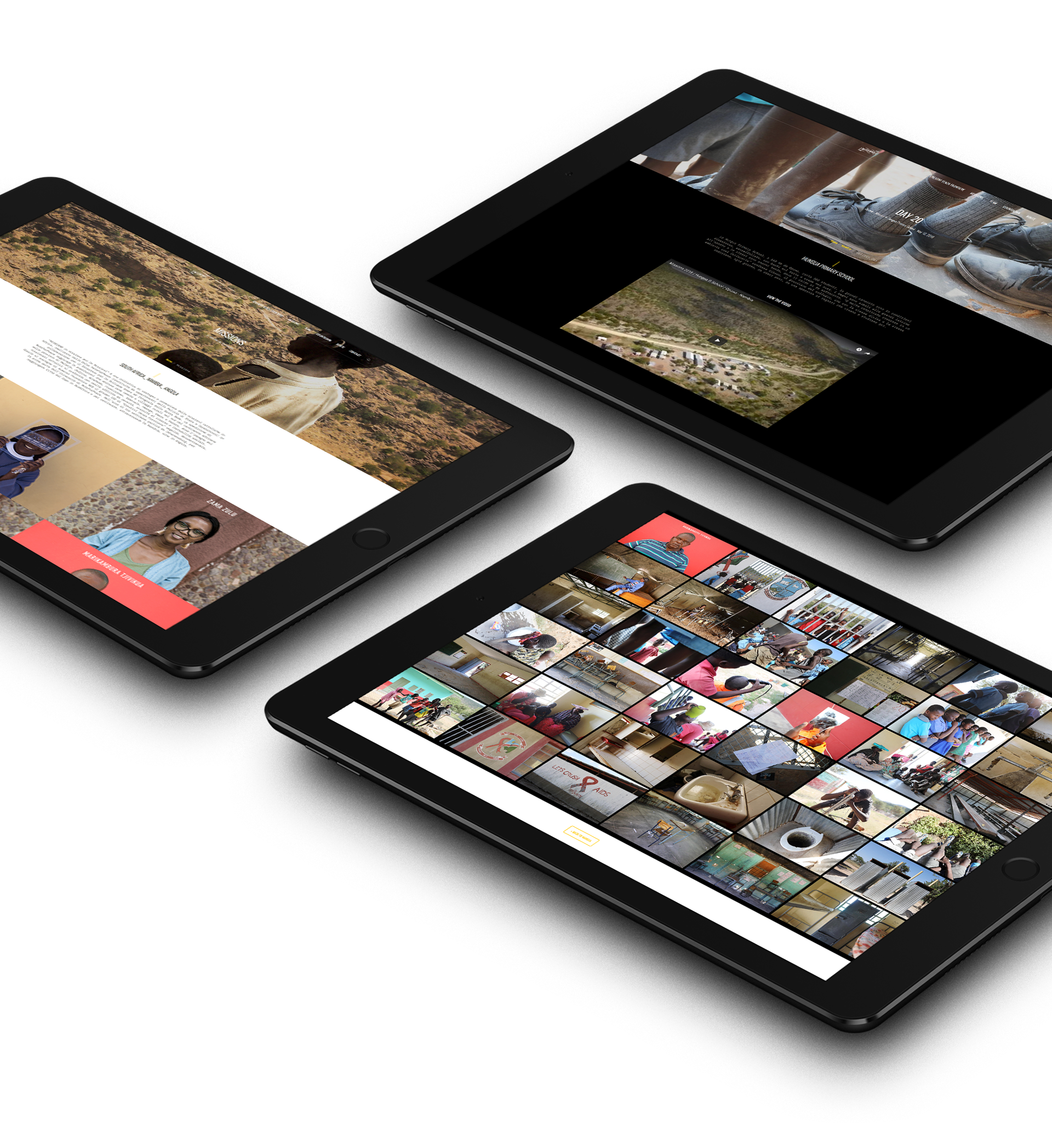 MISSIONS_iPad