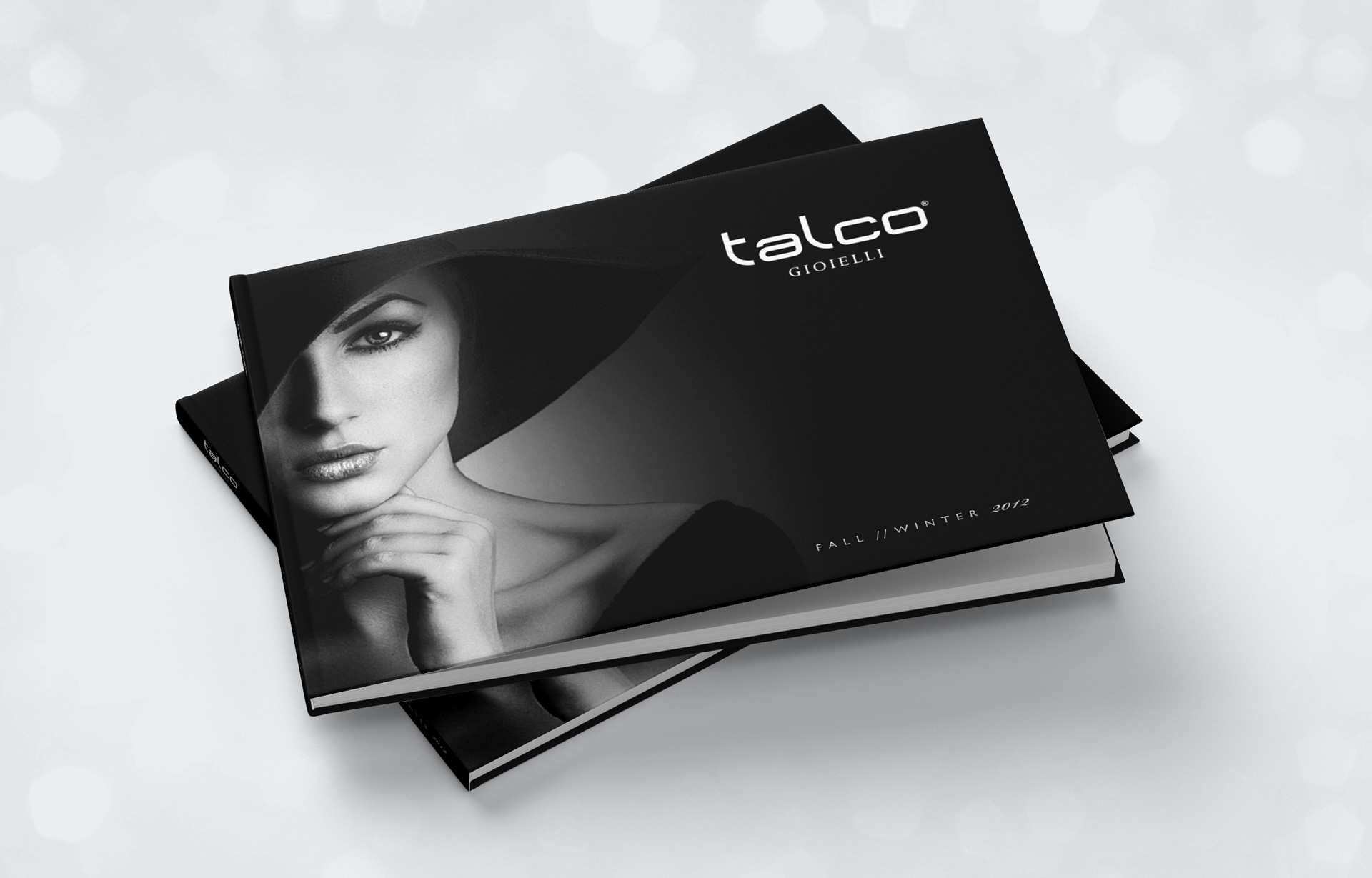 TALCO-Gioielli_Slide-01