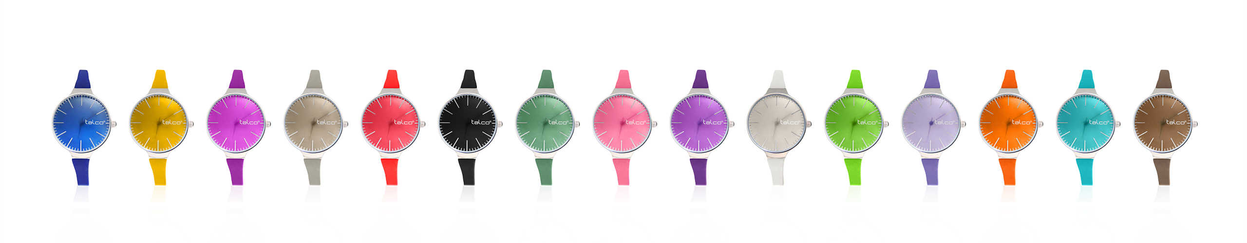 TALCO-Time_Watches