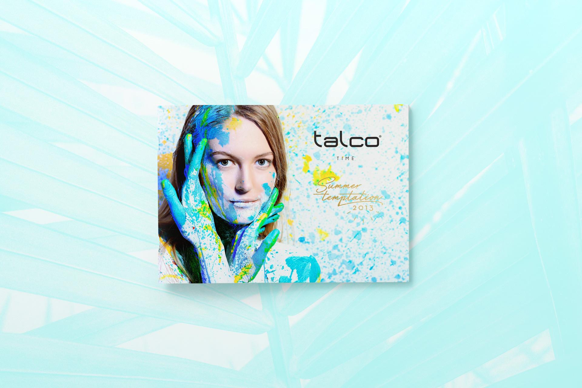 TALCO-Time_SLIDE_Cover