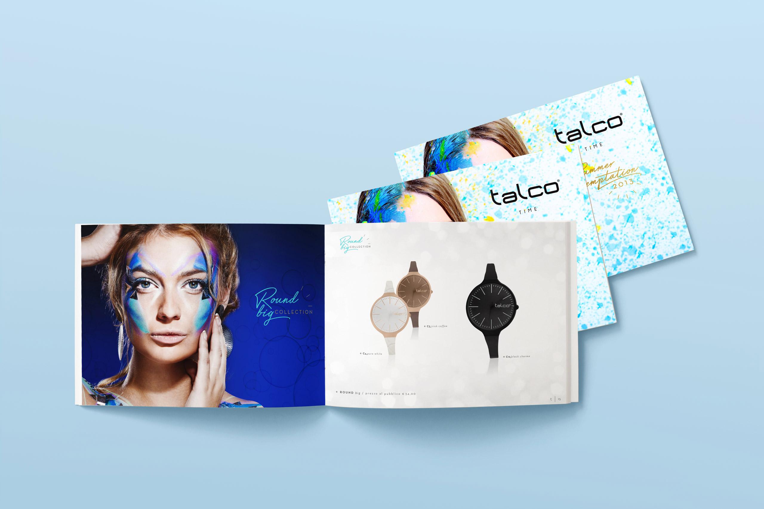 TALCO-Time_SLIDE_Round-Big