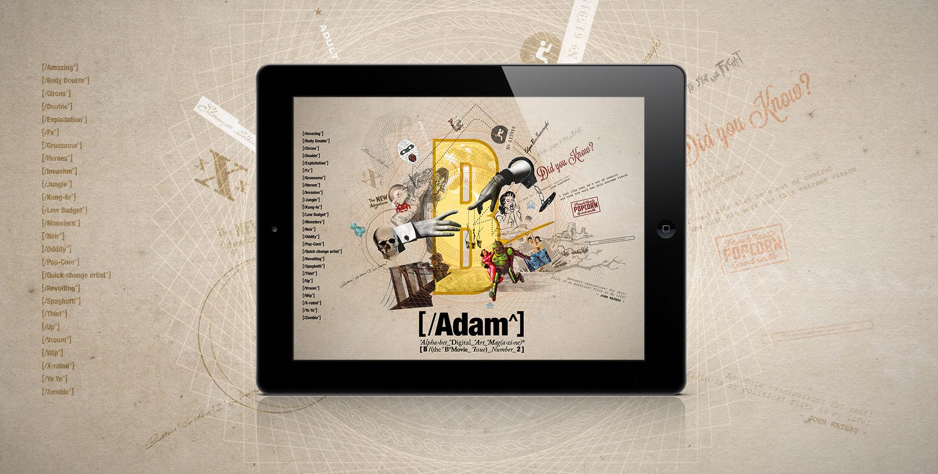 ADAM_Cover_Gallery_00
