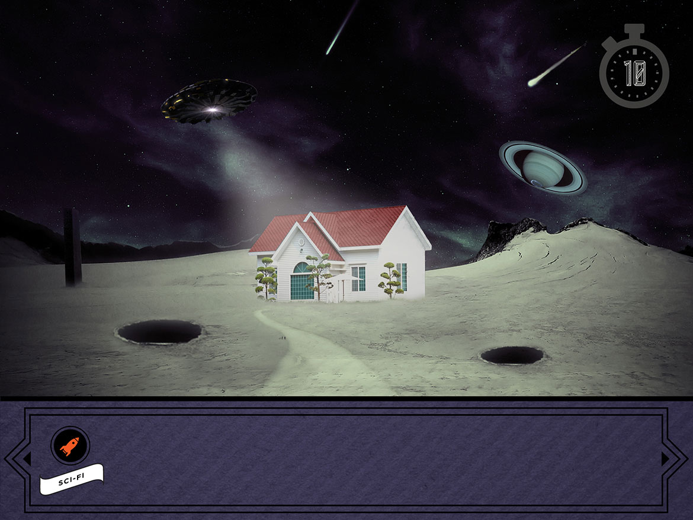 L_LowBudget-game-02
