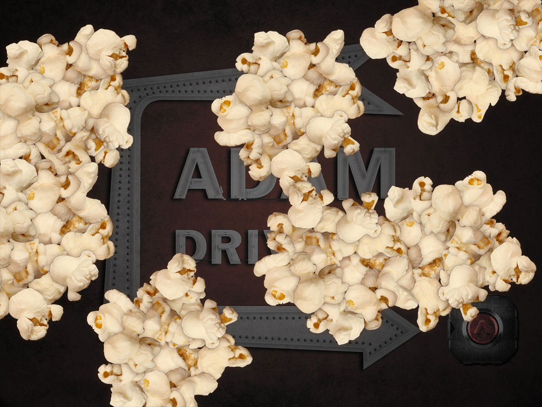 P_03-Popcorn2