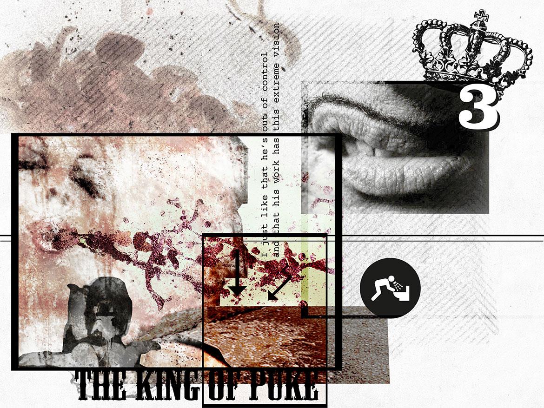R_Revolting-07
