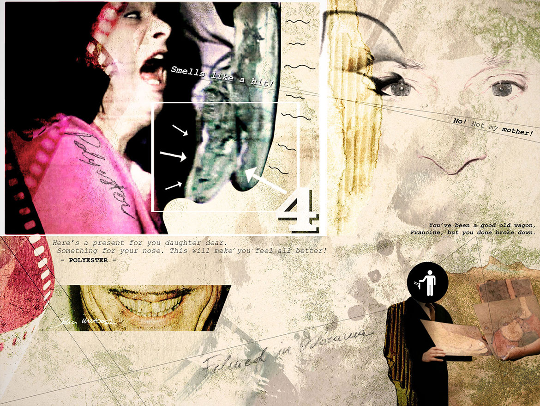 R_Revolting-09