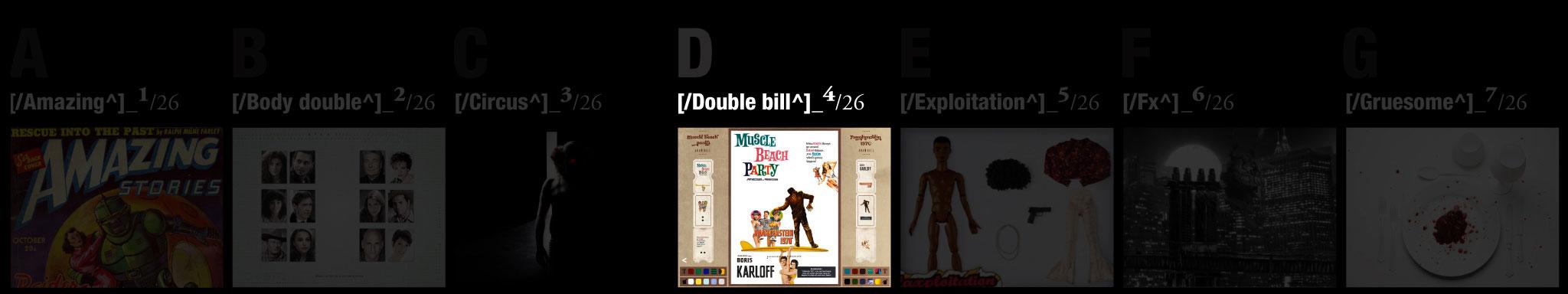 Tavola-sinottica_01_D-Double-Bill