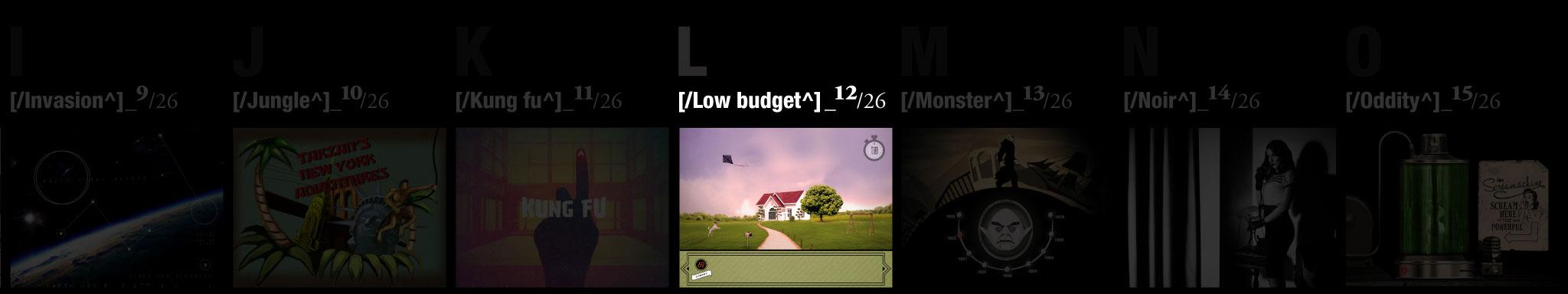 Tavola-sinottica_02_L-Low-Budget