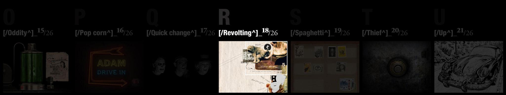 Tavola-sinottica_03_R-Revolting