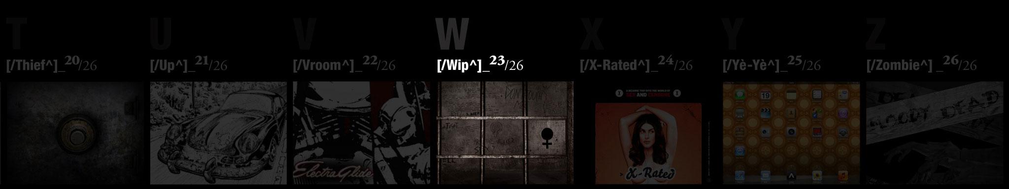 Tavola-sinottica_05_W_Wip