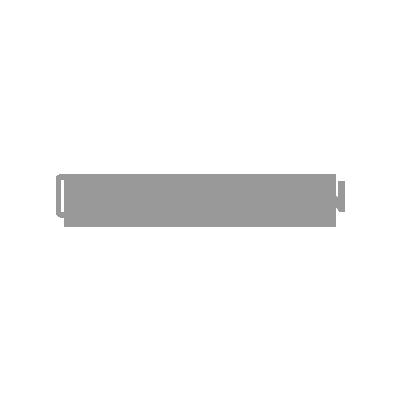 CLIENTI-TIM_Vision