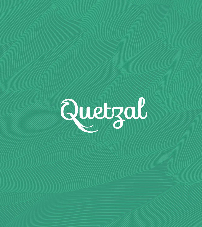 QUETZAL_logo