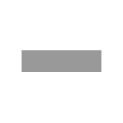CLIENTI-Mentadent