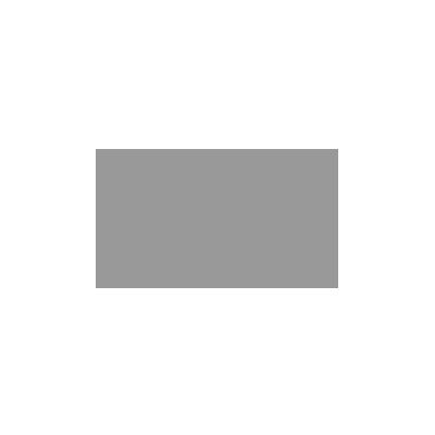 CLIENTI-Pavesi